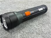 BUSHNELL Flashlight TRKR T500L